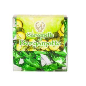 bergamotto-caramelle