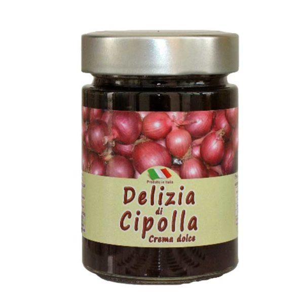 cipolla-delizie