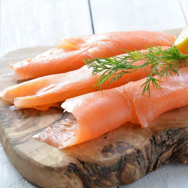 ritagli-di-salmone
